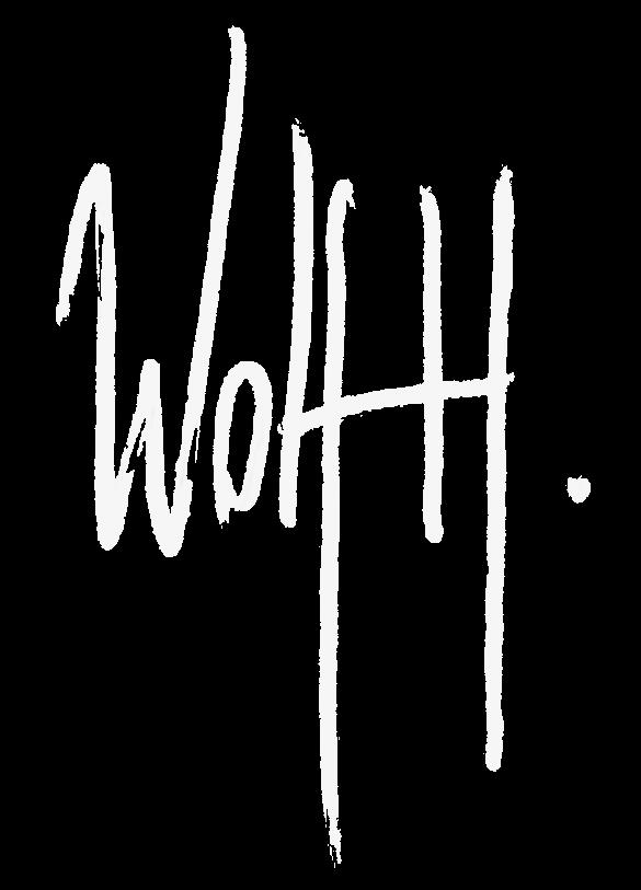 W O L F